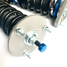 Load image into Gallery viewer, Porsche 996 Coilovers [SR]