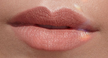 LOVE MATTE? BUT IT DRIES YOUR LIPS?