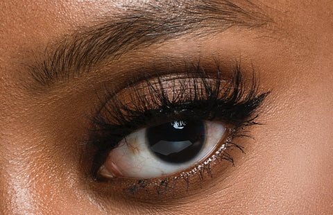 eyelashes-dark-long-tips-for-longer-eyelashes