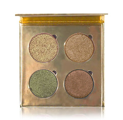 art-deco-eye-shadow-palette-pillow-beauty