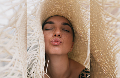 how-to-keep-your-makeup-stay-in-heat-pillow-beauty-blog