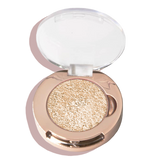 MINI EYE & CHEEK HIGHLIGHTER | STARLIGHT AURA - pillowbeauty
