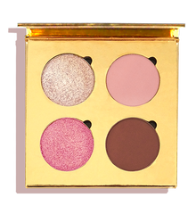 LOVE LETTER eyeshadow palette