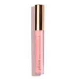 NUDE GLOW LUSTRE LIP GLOSS | GIRL CRUSH - pillowbeauty