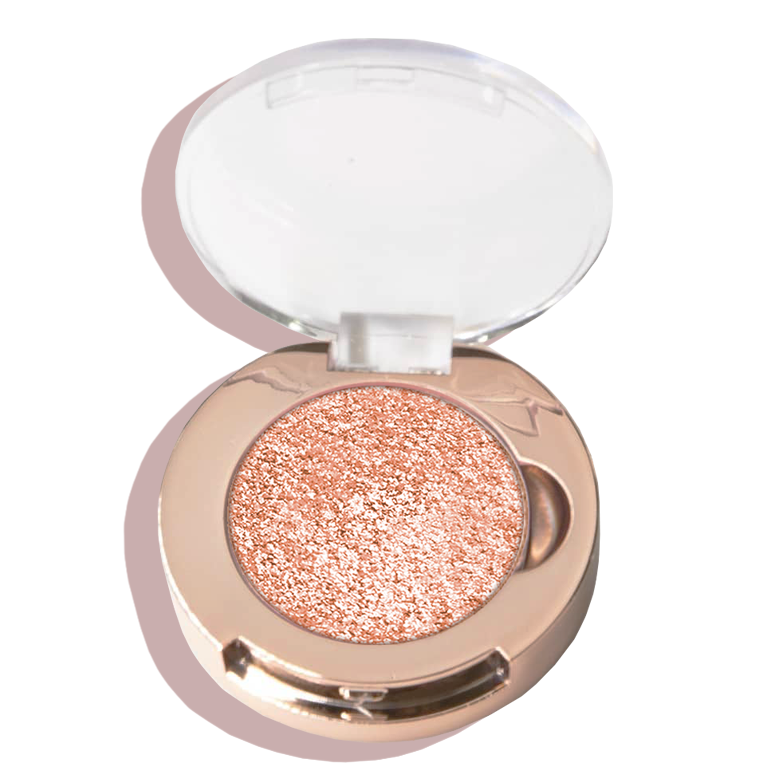 MINI EYE & CHEEK HIGHLIGHTER | STARLIGHT BLAZE