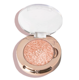 MINI EYE & CHEEK HIGHLIGHTER | STARLIGHT BLAZE - pillowbeauty