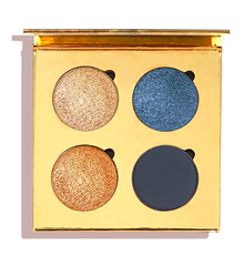 STARS IN HER EYES eye shadow palette