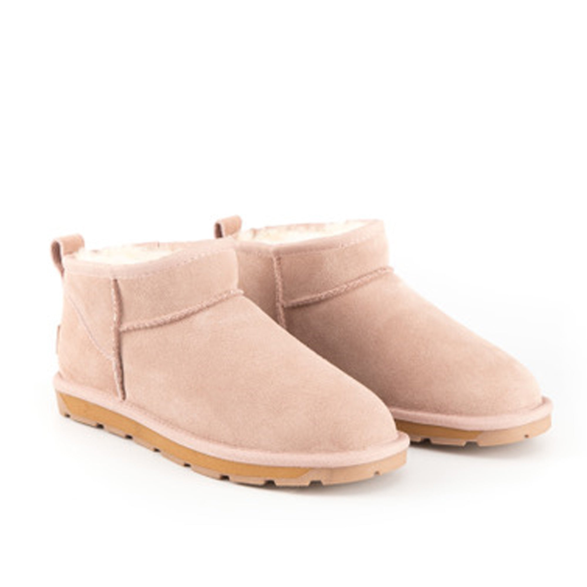 UGG Roozee Premium Men Scuff Slipper - Australian Made - UGG Direct