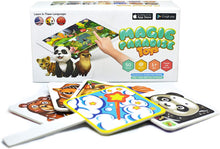 Load image into Gallery viewer, MAGIC PARADISE TOYS