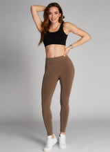 Load image into Gallery viewer, Bamboo Full Length Leggings