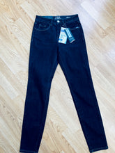 Load image into Gallery viewer, FDJ: Twilight Slim Denim: Christina