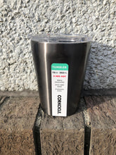 Load image into Gallery viewer, Corkcicle Tumbler - 12oz