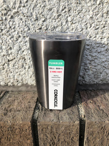 Corkcicle Tumbler - 12oz