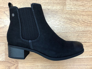 Becka Ankle Boot