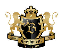 Bashment Authority