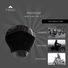 Load image into Gallery viewer, Fego Float