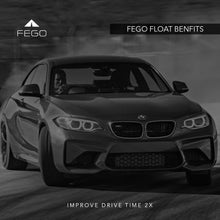 Load image into Gallery viewer, FEGO Float for Car
