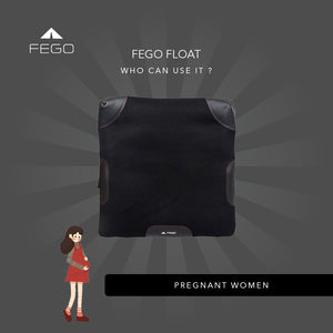FEGO Float for Car