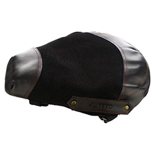 Fego Float Seat Cover