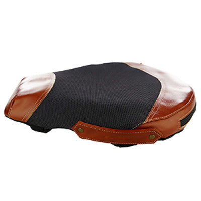 Fego Mountain Range Seat Cover
