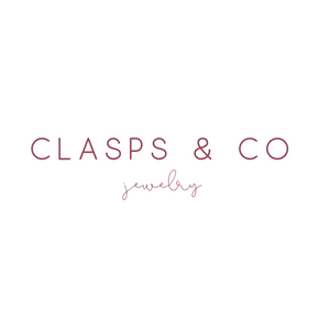 clasps&co