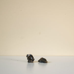 raw elite shungite - yahra