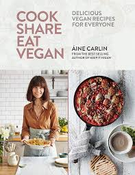 cook share eat vegan - yahra