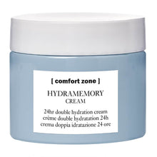 Load image into Gallery viewer, hydramemory cream - yahra