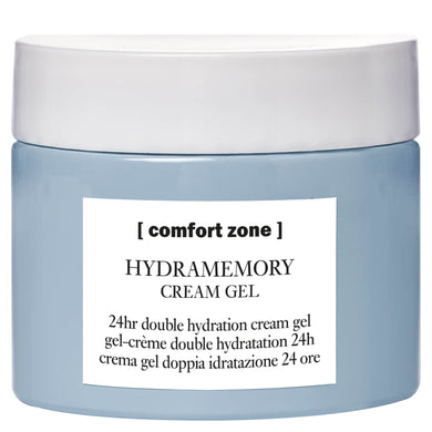 hydramemory cream gel - yahra