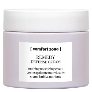 remedy defense cream - yahra