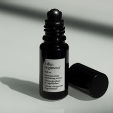 Load image into Gallery viewer, roll on aromatherapy concentrate - yahra