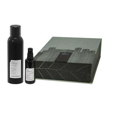 shave essentials kit - yahra