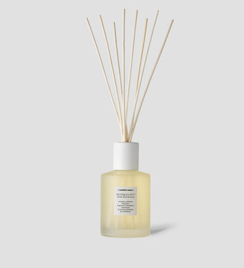 tranquillity home fragrance - yahra