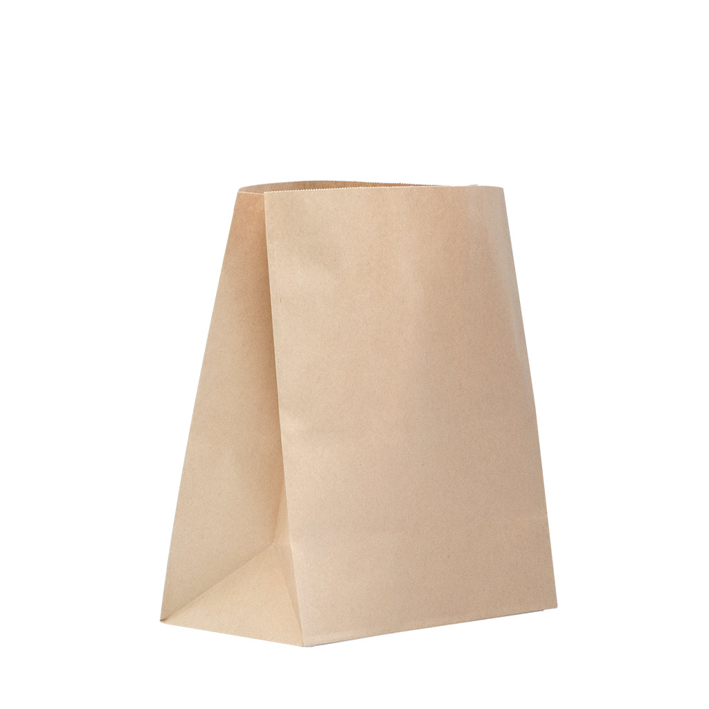 Checkout Bag - Medium