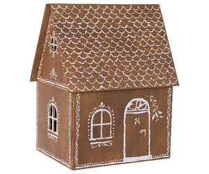 Gingerbread house -Maileg