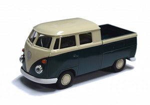 VOLKSWAGEN T1 DOKA PICK-UP