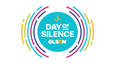 Day of Silence 2021