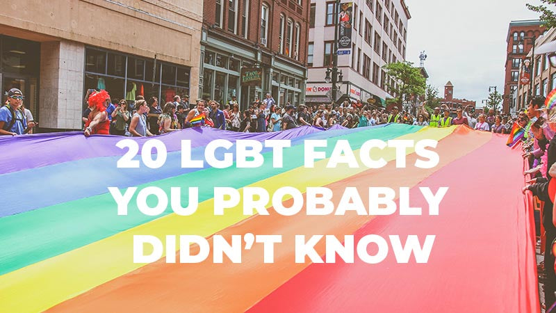 20-interesting-lgbt-facts-you-didnt-know-joshua-lloyd-label