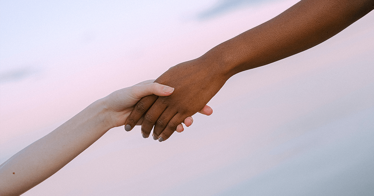 Human Rights Together