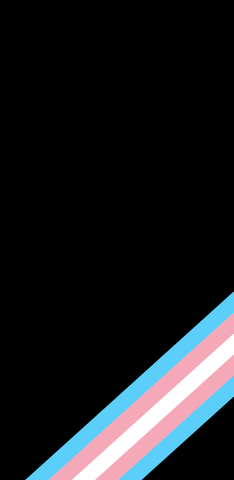 flag stripe trans mobile wallpaper background