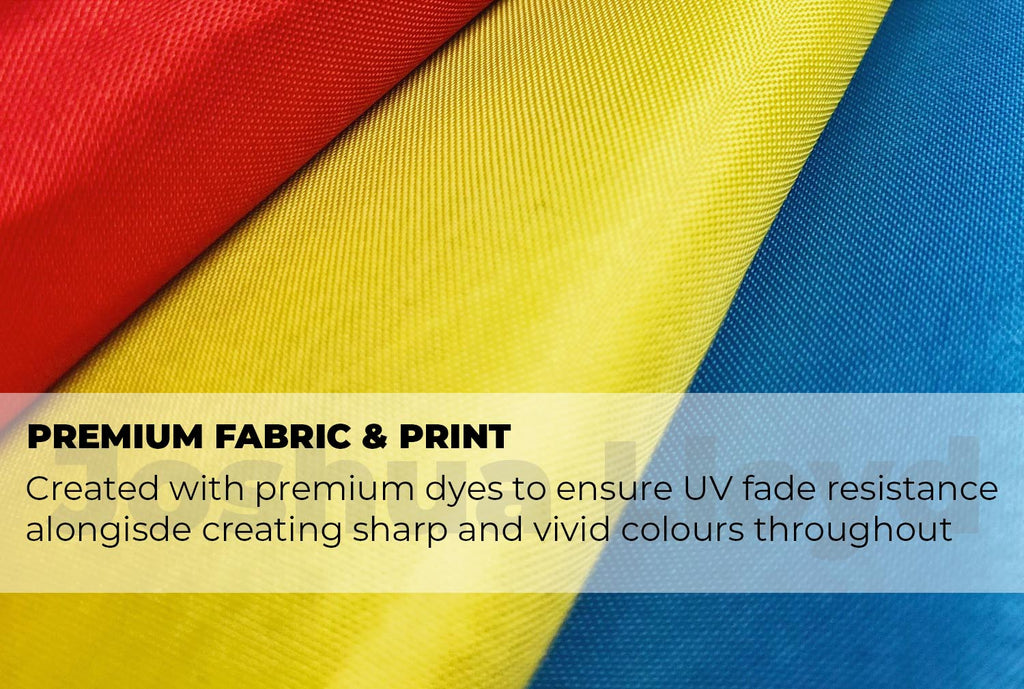 aromantic-pride-flag-fabric