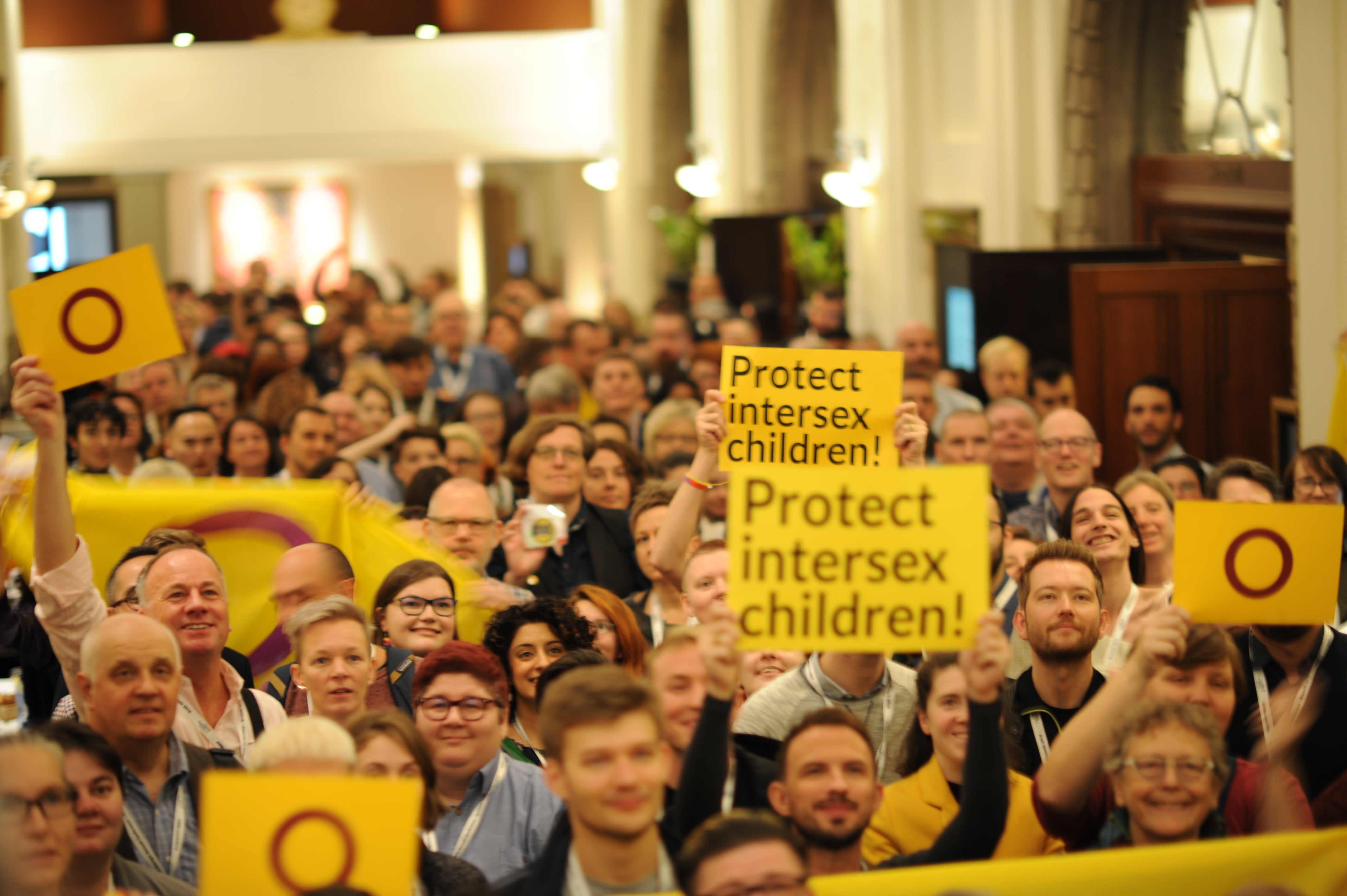 intersex-awareness-day-community