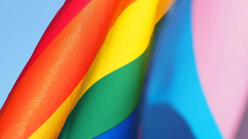 interesting-lgbt-facts-you-did-not-know-18