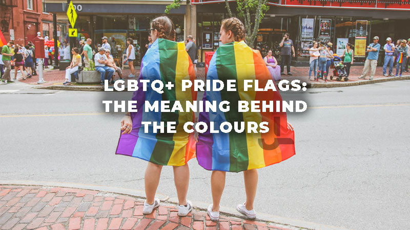 lgbtq-pride-flags-meaning