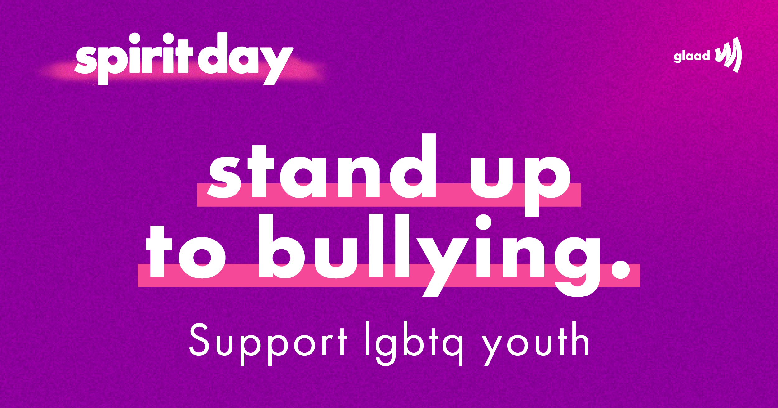 spirit-day-stand-against-bullying