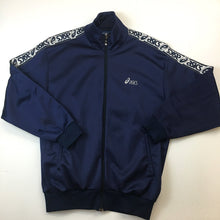 Load image into Gallery viewer, Vintage Track jacket Asics