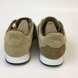 Converse x J W Anderson Trainers