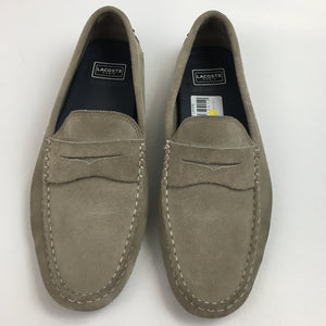 Lacoste Loafers