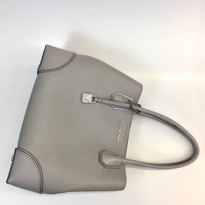 Leather Bag by Michael Kors