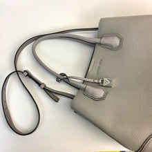 Load image into Gallery viewer, Leather Bag by Michael Kors